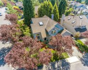 16614 118th Ave NE, Bothell image