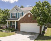 100 Tagus Court, Greenville image