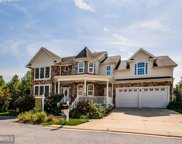 5113 MORNING DOVE WAY, Perry Hall image