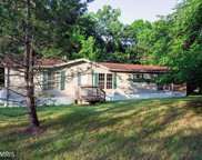 13603 WOODMORE ROAD, Bowie image