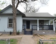 1904 Willow St, Austin image
