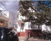 4129 Winchester Ave, Atlantic City image
