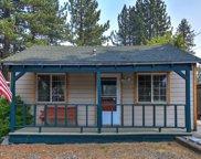 2310 Barton, South Lake Tahoe image