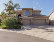 2722 S Beverly Place, Chandler image