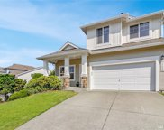 27506 245th Ave SE, Maple Valley image