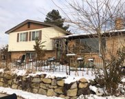 7191 Cypress Way, Cottonwood Heights image