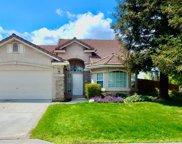 10461 N Baird, Fresno image