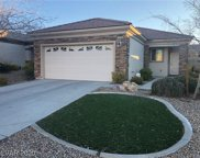 2599 RED PLANET Street, Henderson image