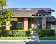 2081  Promontory Point Lane, Gold River image