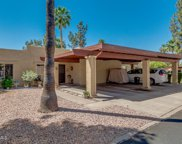 7751 E Joshua Tree Lane, Mesa image
