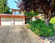 2719 168th St SE, Bothell image