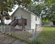 11417 South Aberdeen Street, Chicago image