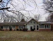 11575 N Roanoke Drive, Roanoke image