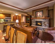 4001 Northstar Drive Unit 409, Truckee image