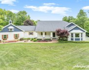 6900 Thornview Drive Se, Grand Rapids image