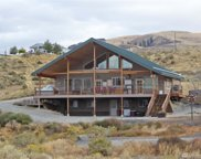 46520 Sunny Hill Lane N, Grand Coulee image