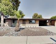 7714 N Nathan Hale, Tucson image
