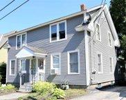 25-27 Perley Street, Concord image