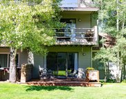 4805 Meadow Loop Road Unit 59, Park City image
