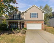 1018  Whippoorwill Lane, Indian Trail image