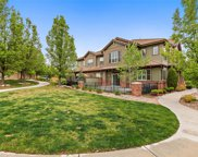 10089 Bluffmont Lane, Lone Tree image