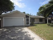 2118 NE 20th AVE, Cape Coral image