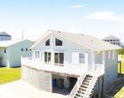 2106 Ocean Drive, Emerald Isle image