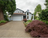 9905 SW KENT  CT, Tigard image