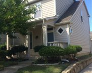 10629 Astor Drive, Fort Worth image