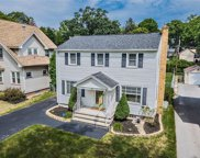 36 Longcroft Road, Irondequoit image