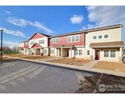 877 Winding Brook Dr, Berthoud image