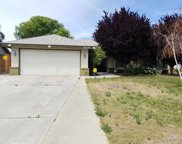 2605 Loganberry, Bakersfield image