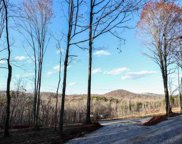 17 Trammell Mountain Trail, Travelers Rest image