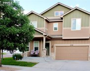 2496 Sierra Springs Drive, Colorado Springs image