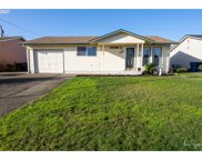 1825 THOMPSON  RD, Woodburn image