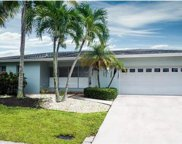 1245 N Collier Blvd, Marco Island image