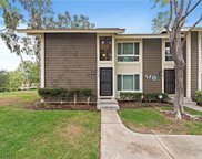 26118     Hillsford Place, Lake Forest image