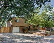 1314 Holmes Drive, Colorado Springs image