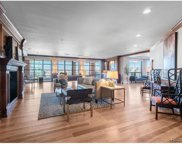 1590 Little Raven Street Unit PH3, Denver image
