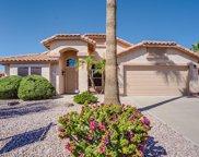 4430 E Rock Wren Road, Phoenix image