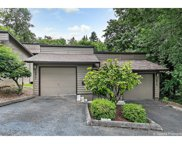 3877 SW CANBY  ST, Portland image