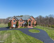 19405 PROSPECT POINT COURT, Brookeville image
