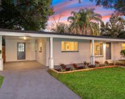4524 S Trask Street, Tampa image