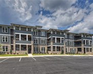 935  Mcalway Road Unit #303, Charlotte image