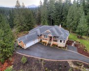 15750 319th Ave NE, Duvall image