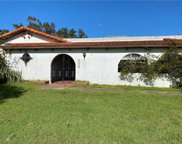 1925 Grove Court, Kissimmee image