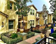 15 Gallo Street, Rancho Mission Viejo image