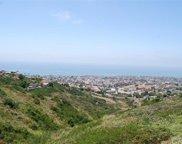 170     AVENIDA PRESIDIO, San Clemente image