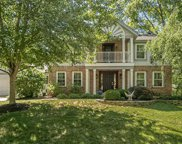 2312 Eagles Glen  Court, Chesterfield image