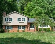 6614 Brookhollow Drive, Raleigh image